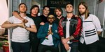 Maroon 5's biggest singles on the Official Chart