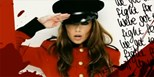 Official Chart Flashback: Cheryl Cole - Fight For This Love
