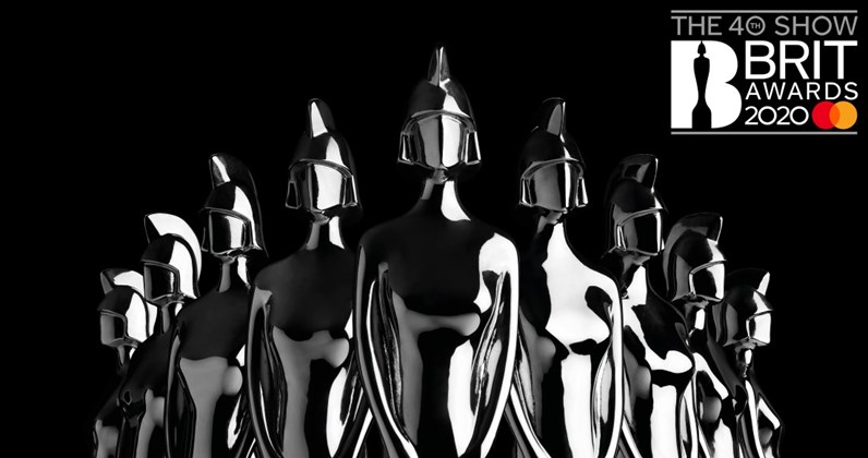 Bet Awards 2020 Full Show.Big Changes Announced For The 2020 Brit Awards