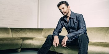 Listen to This Is How (We Want You To Get High), the new posthumous single from George Michael