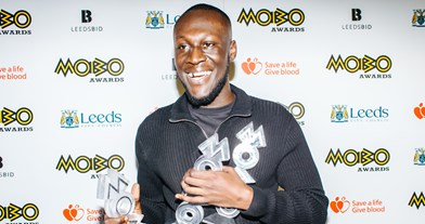 MOBO Awards to return in 2020 after two years off