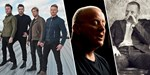 Westlife outsell Christy Moore and Coldplay to retain Irish Albums Number 1
