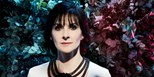 Enya's Official Irish Singles Chart history so far
