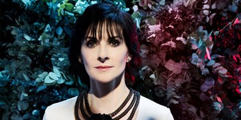 Enya's Official Irish Singles Chart history - the numbers behind her success in Ireland
