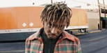 First Look: Late rapper Juice WRLD set for flurry of new entries