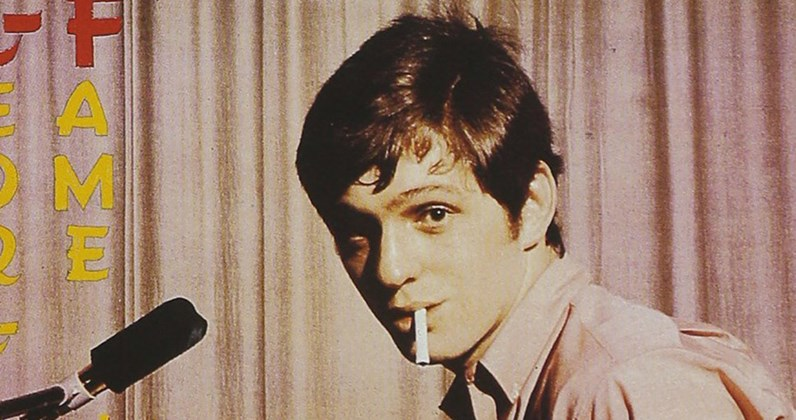 Georgie Fame songs and albums