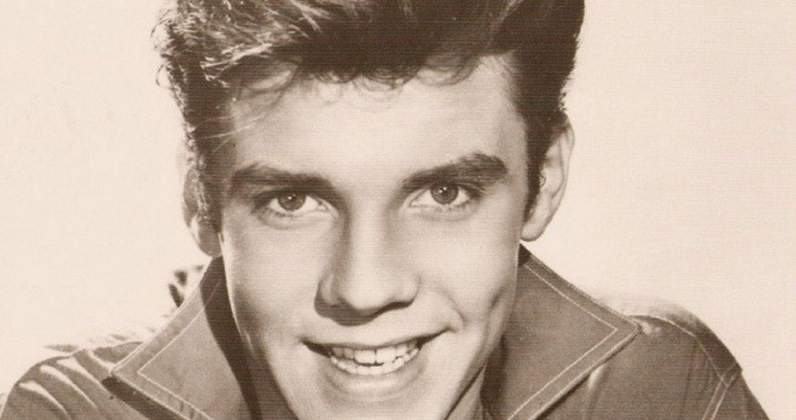 Marty Wilde songs and albums