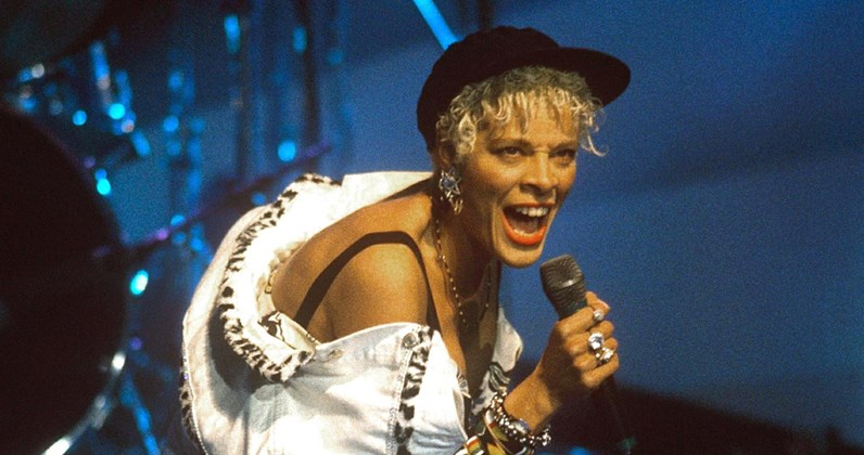 Yazz complete songs and albums