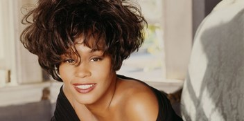 Whitney Houston biopic I Wanna Dance With Somebody casts Naomi Ackie in title role