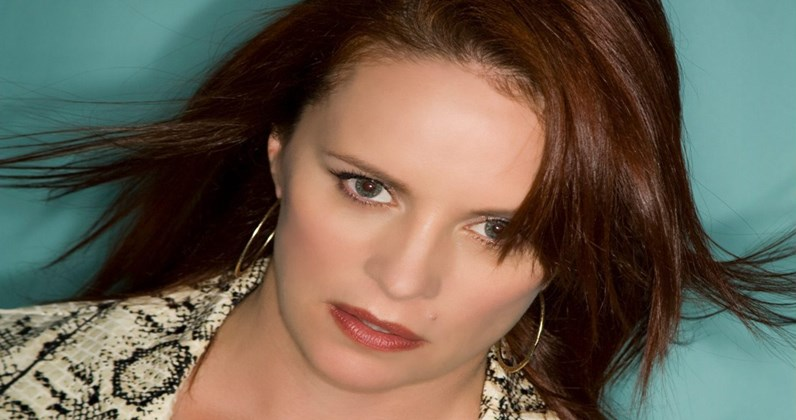 Sheena Easton songs and albums