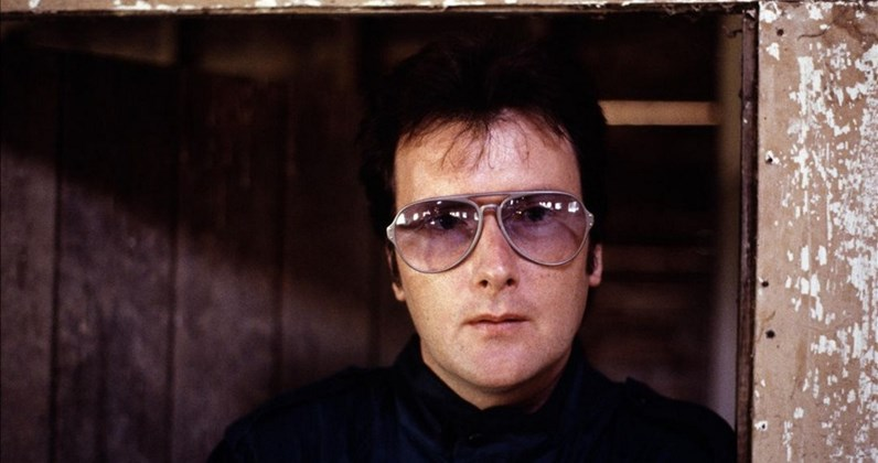 Gerry Rafferty songs and albums