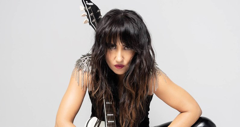 KT Tunstall songs and albums