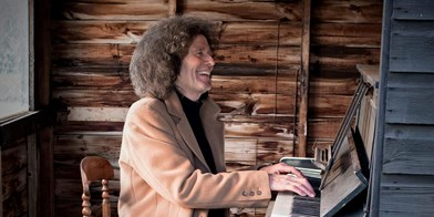 Gilbert O'Sullivan songs and albums