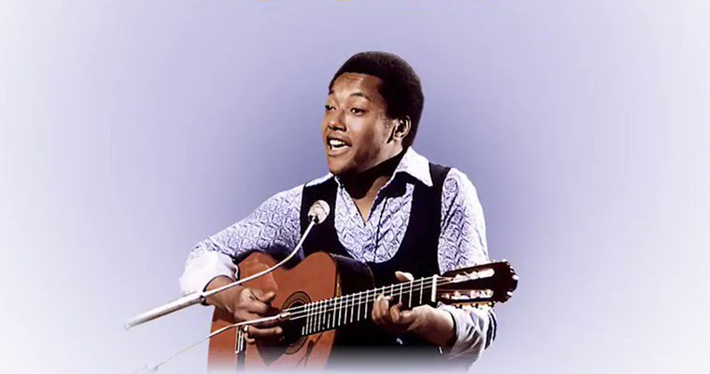Labi Siffre songs and albums
