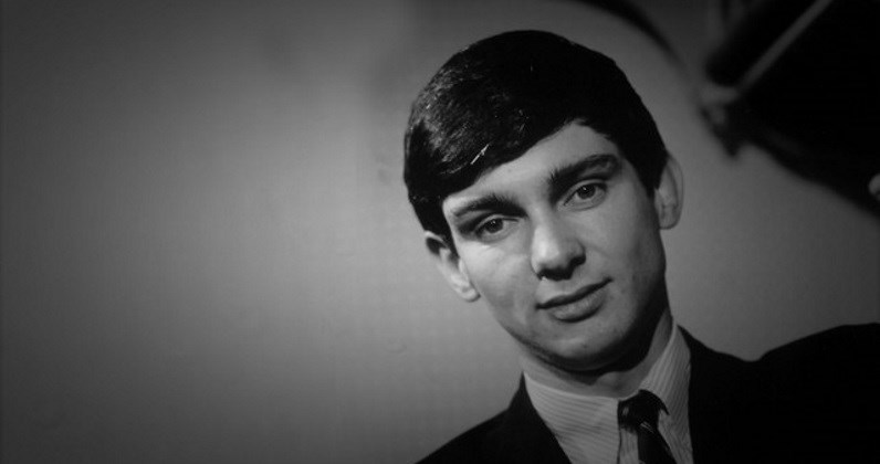 Gene Pitney songs and albums