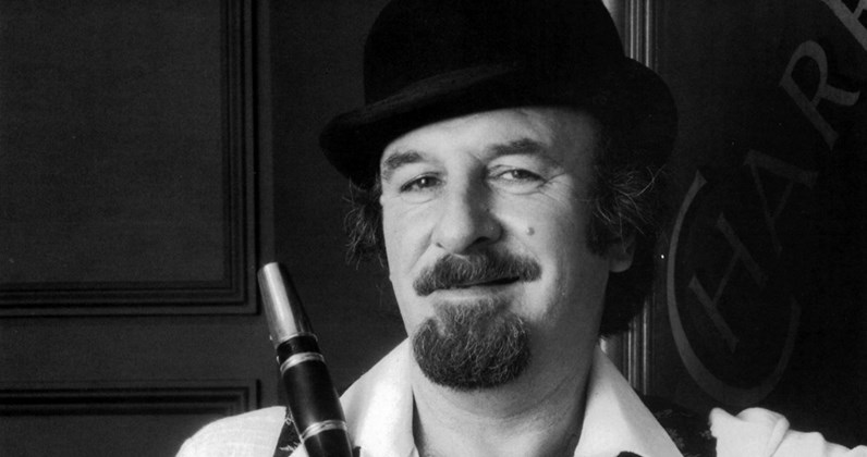 Acker Bilk   full Official Chart History   Official Charts Company