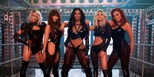 Pussycat Dolls to release new music ahead of comeback tour