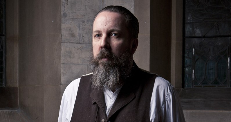 Image result for andrew weatherall wife