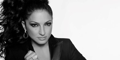 Gloria Estefan hit songs and albums