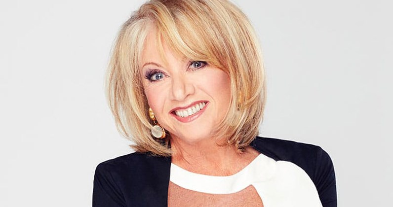 Elaine Paige hit songs and albums