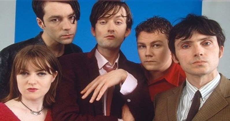Pulp hit songs and albums