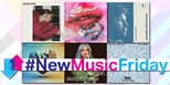 This week's new releases: Lady Gaga, Jessie Ware, SZA x Justin Timberlake