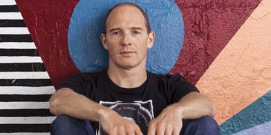 Caribou hit songs and albums