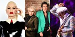 Duran Duran, Gwen Stefani, Nile Rodgers to play BST Hyde Park