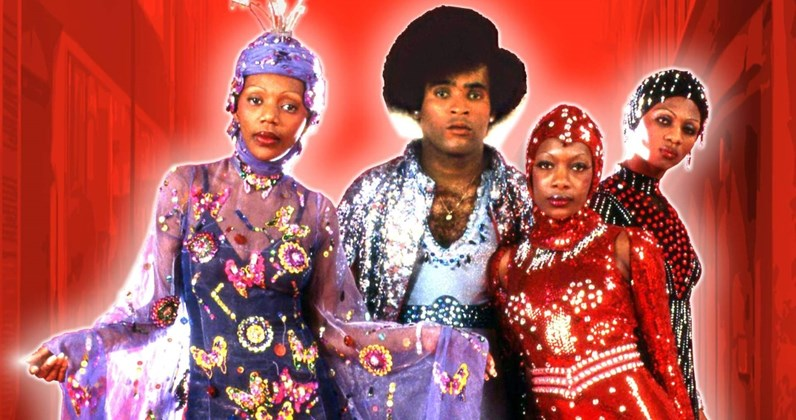 Boney M hit songs and albums