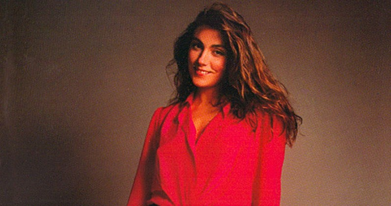Laura Branigan hit songs and albums