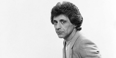 Frankie Valli hit songs and albums