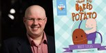 How Matt Lucas' Baked Potato Song will help feed NHS workers