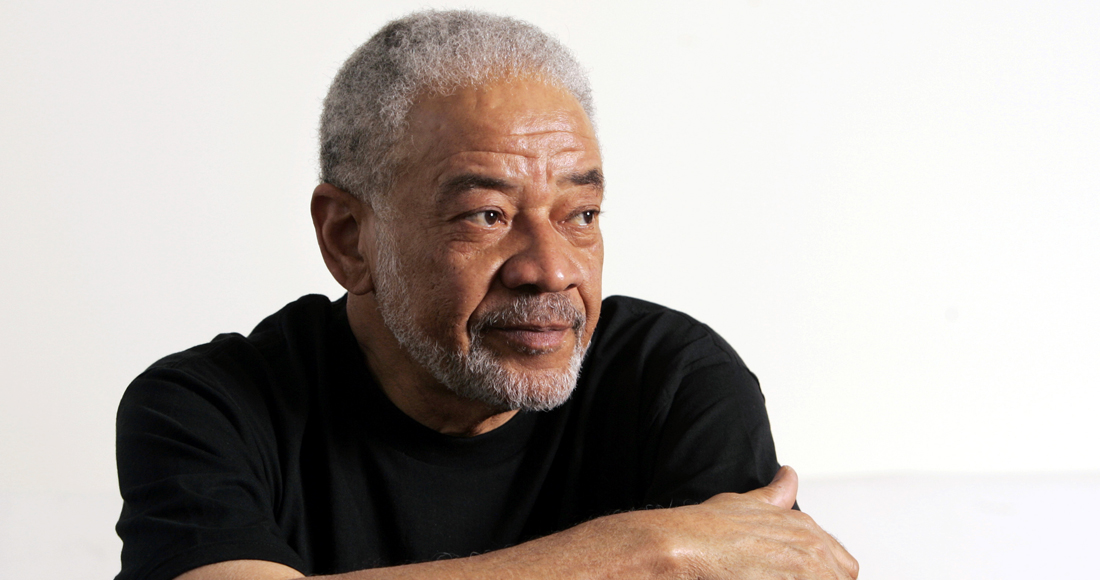 Soul legend Bill Withers has died at the age of 81