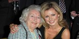 Katherine Jenkins and Vera Lynn to release We'll Meet Again duet for NHS