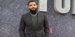Drake scores Ireland's highest new entry with Toosie Slide