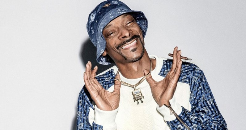 Snoop Dogg hit songs and albums