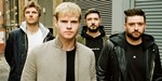 Kodaline discuss what it would mean to get a fourth Irish Number 1 album