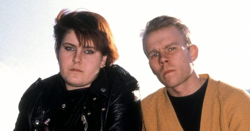 Yazoo hit songs and albums