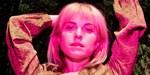 Hayley Williams in pursuit of first solo UK Number 1 album with Petals For Armor