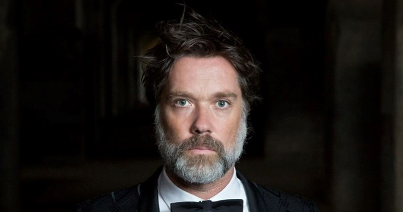 Rufus Wainwright hit songs and albums