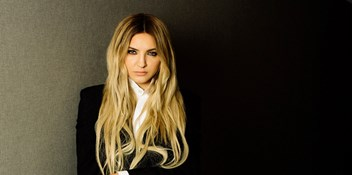 Eight songs you didn't know Julia Michaels co-wrote