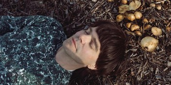 Tim Burgess talks new I Love The New Sky and Twitter listening parties: 'People are listening to records on a deeper level'