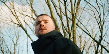Maverick Sabre gets reflective on new track Don't You Know By Now: First listen preview