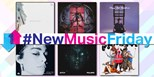 This week's new releases: Lady Gaga, Aitch, Kygo, more