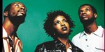 Official Chart Flashback: Fugees score huge Number 1 with Killing Me Softly