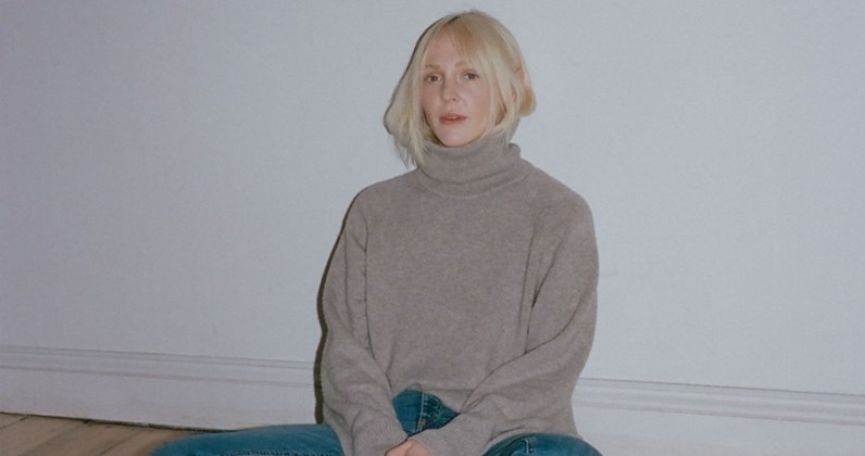 Laura Marling hit songs and albums