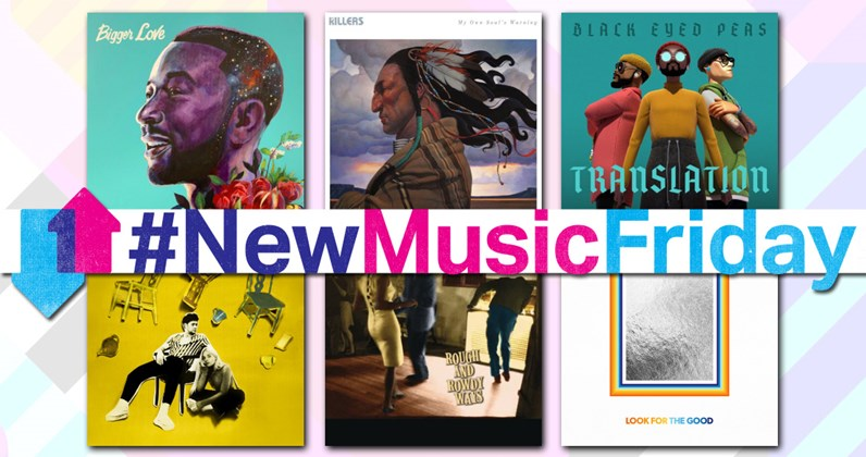 Official Charts & Music - cover