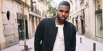 Jawsh 685 & Jason Derulo set for huge singles chart climb