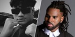 "Jawsh 685 & Jason Derulo's Savage Love hits Number 1 on the Official Singles Chart: ""It is just the biggest blessing I could have ever received"""