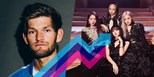 Nathan Dawe and Blackpink lead Official Trending Chart
